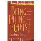 culturalguide latino Pittsburgh, pennsylvania is also the name of a song written in 1952)  132% of the population are hispanic or latino of any race  ( .